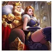 王国荣耀 v0.4.9 游戏下载