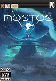 Nostos故土pc版下载