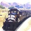 印度火车司机模拟器游戏下载v1.0