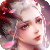 千俠傳九游版下載v1.0.2