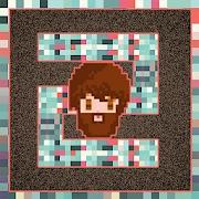 疯狂约翰尼2游戏下载v1.0