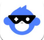追玩云游戏app下载v1.1.2