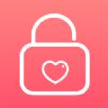 锁爱 v1.0.0 软件下载