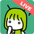 AILIVE小小人工智能app下载v1.1.4