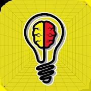 大脑挑战游戏下载v1.1