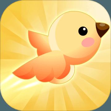 繽鳥大千游戲下載v1.0