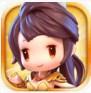 武林商战游戏下载v1.2.8