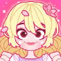 彩妆女孩游戏下载v1.4.0