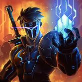 英雄无限自走棋下载v1.30.2L