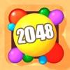 2048 Balls 3D游戏下载
