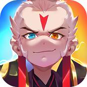 英雄大乱斗2无限钻石版下载v1.0.5