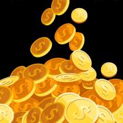 闲置硬币游戏下载