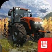农场模拟专业版3游戏下载v1.0