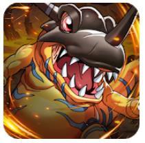 异次元之宠物进化游戏下载v1.2.13