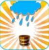 灭火救房子游戏下载v1.3