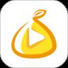 吉柚app下载v1.3.2