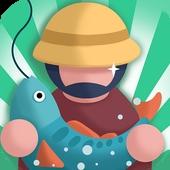 閑置漁場游戲下載v1.0.5