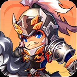 奇谋小兵变态版下载v2.1.6