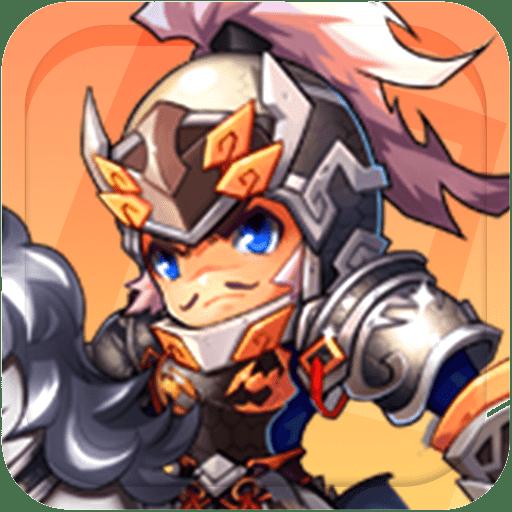 糖果魔幻之旅变态版下载v2.1.6