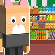 喵喵超市游戏下载v1.0