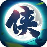 醉剑江湖手游下载v1.0.1