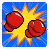 迷你拳擊游戲下載v2.0