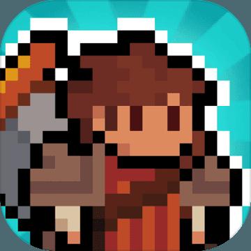 马赛克英雄 v3.0 低语海港版下载
