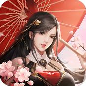 灵剑传变态版下载v1.0.1