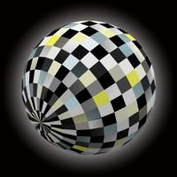球体充满了弹球下载v1.0.8