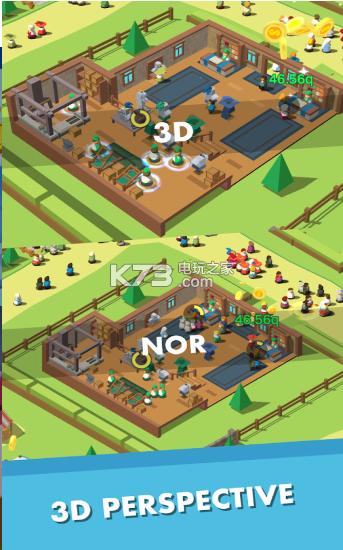 我的领主世界 v1.0.22 游戏下载 截图