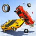 车祸赛车模拟器下载v1.1