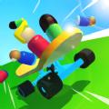 giant skat v1.0 游戏下载
