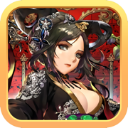 大天使審判游戲下載v1.0.0