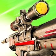 狙击手英雄荣誉游戏下载
