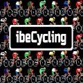ibe cycling游戏下载v1.2