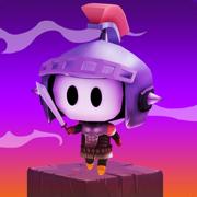 从前有个小骑士游戏下载v1.0.1