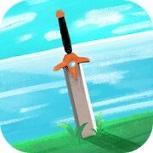 圣剑Survival游戏下载v1.19