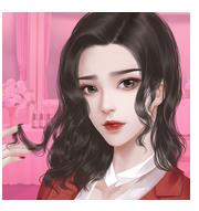 星光之恋游戏下载v1.0.4