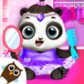 熊猫城饲养员游戏下载