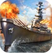 海戰商戰游戲下載v1.0