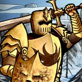 騎士與寶劍游戲下載v0.41