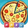 披萨烹饪大师游戏下载