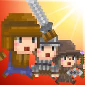 联合小队集合游戏下载v1.3