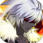 圣杯战争游戏下载v1.2