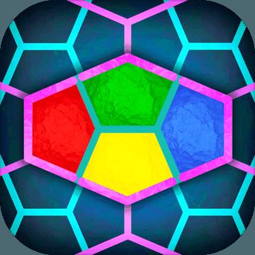 蜂巢魔力消游戲下載v1.0