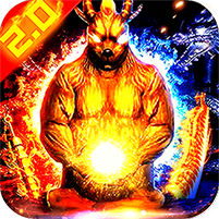猪猪传世2.0变态版下载v1.0.0