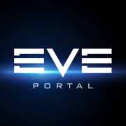 EVE手游歐服下載v1.4.2