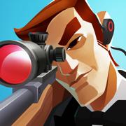 狙对狙游戏下载v1.0