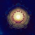 迷你战斗空间 v2.0.3 游戏下载