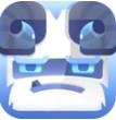 雪球防御3d游戏下载v0.0.2